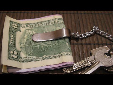 шкатулка для денег своими руками