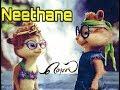 Mersal Neethane Tamil Chipmunks Version Video😍😜