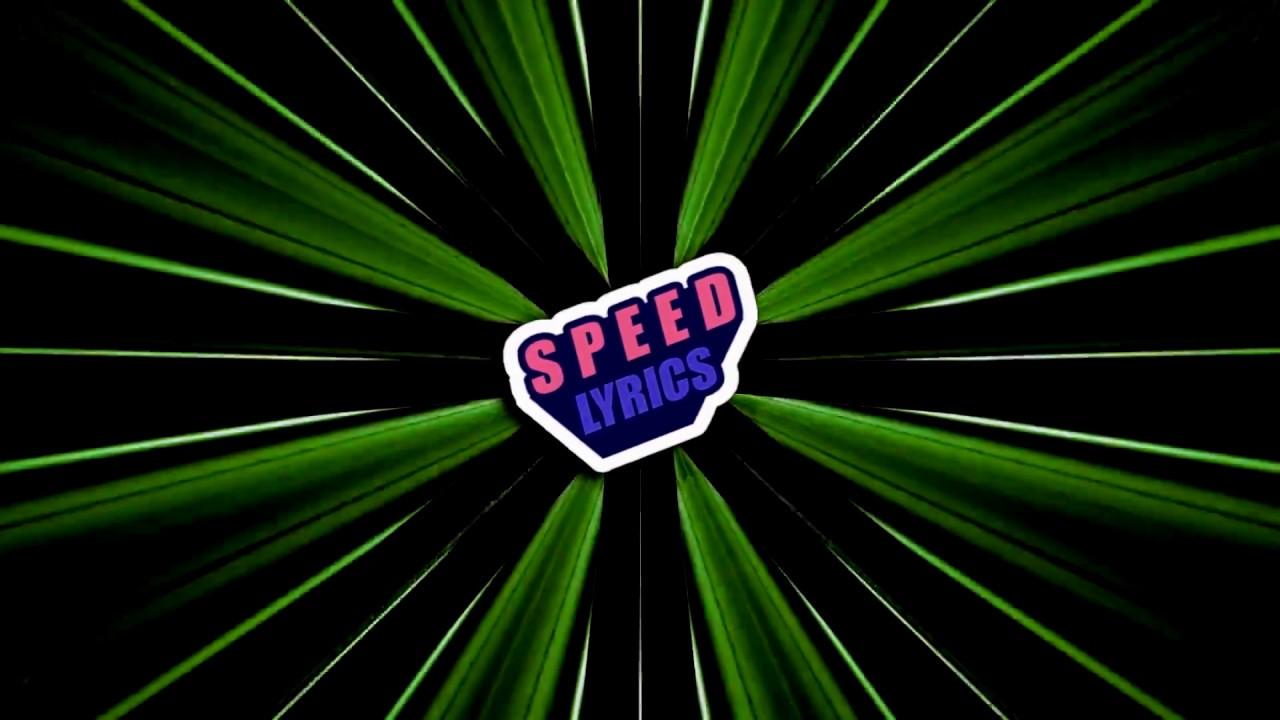 Download Pitbull - Greenlight | ft. Flo Rida |  LunchMoney Lewis | Lyrics Video