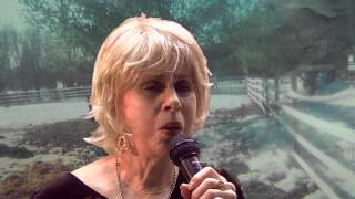 Jana Sings - Awesome Ballads - January 2013