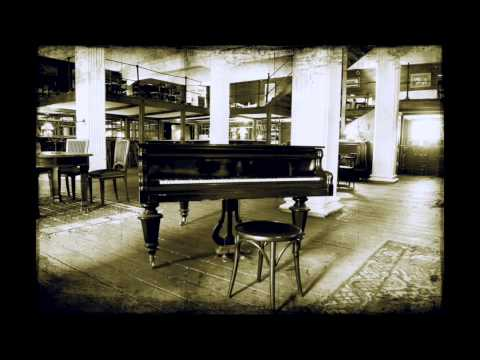 Tracy Chapman - Fast Car (Acoustic Piano Cover Version)