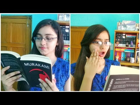 Books That Will Blow Your Mind !