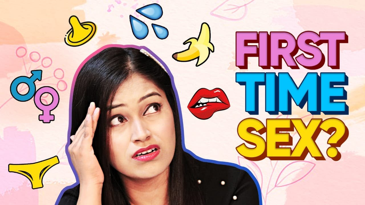 ♀️First Time Sex?FLAVOURED CONDOM🍓SEX MISTAKES TO AVOID ON YOUR 1ST NIGHT❌येSEX गलतियाँ कभी मत करना