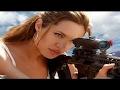 Ultraviolet Movie HD 2017 (New Movie) ✔ Milla Jovovich,