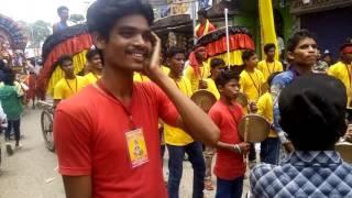 Mahaveer ghanta badya
