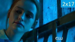 Ривердэйл 2 сезон 17 эпизод - Русский Трейлер/Промо (Субтитры, 2018) Riverdale 2x17 Trailer/Promo