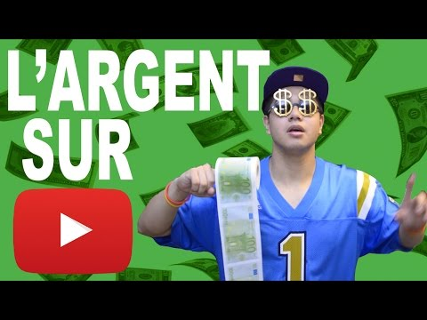 money-on-youtube---le-rire-jaune