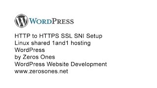 How to connect domain name with web hosting in Hindi