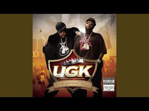 ugk take tha hood back featuring slim thug vicious middle fingaz
