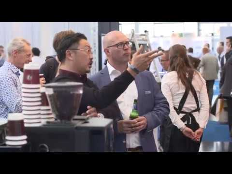 Solar Solutions 2018 - Promo