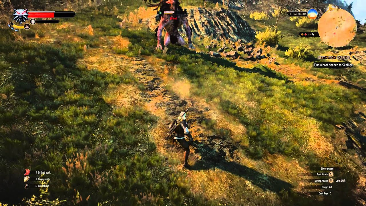 how to get red mutagens witcher 3