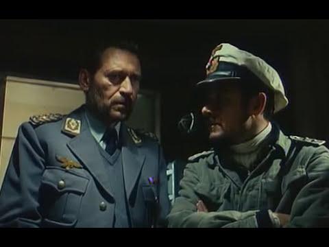 Das letzte U Boot U 234   Hitlers Letztes U Boot