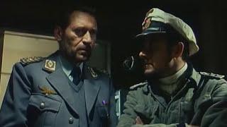 Video Das letzte U Boot U 234   Hitlers Letztes U Boot download MP3, 3GP, MP4, WEBM, AVI, FLV Maret 2018