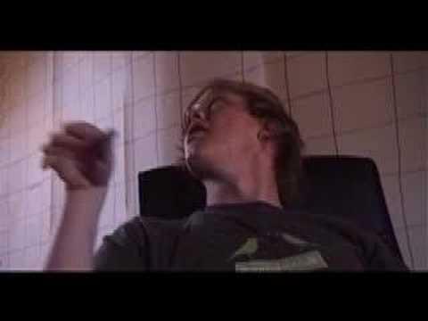 Youthmovies Studio Video 2 (Sam Special)