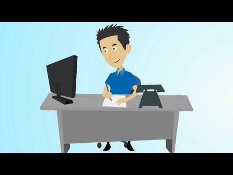 Study Abroad | Study Abroad Programs with Work & Paid internships -- http://studymetro.com