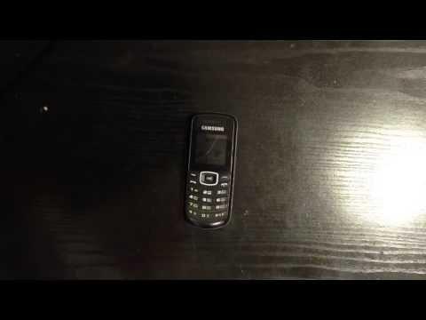 Как положить деньги на телефон за 3 секунды