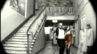 Juan Trigos - DeCachetitoRaspado