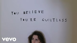 dodie - Guiltless (Lyric Video)