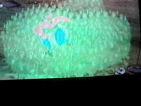 asterix der gallier 1080p hdtv