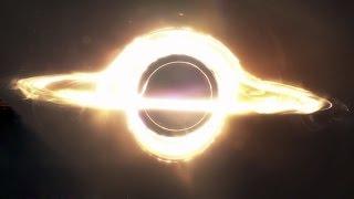 5 Mysteriöse Geräusche, welche im Weltall aufgenommen wurden!