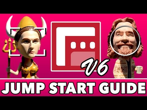 filmic-pro-v6-jump-start-guide-ios---learn-to-master-filmic-pro-tutorial