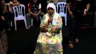 Zainab Hj Alias Cover Perigi Biru