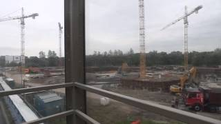 видео Где заказать строительство в Стокгольме