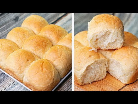 Pav Recipe | Easy Ladi Pav in Cooker | Homemade Eggless Without Oven Pav Bread | Toasted