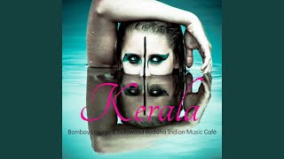 Karma Dance - Electronic Music