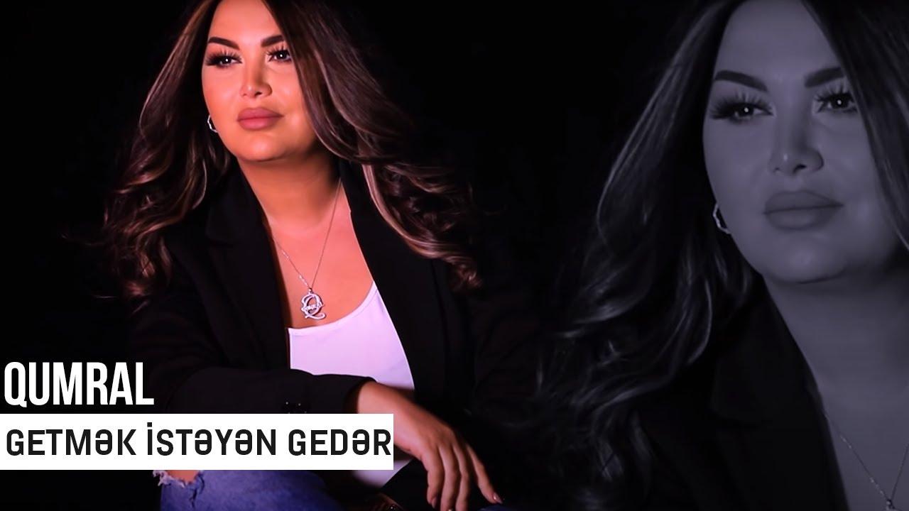 Natavan Habibi-Çətin (Official clip)