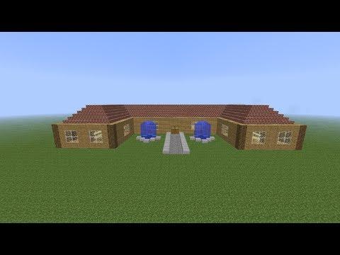 Minecraft Inneneinrichtung Modernes Haus By Ronoldgert - Minecraft hauser vorschlage