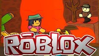 ROBLOX: Deathrun - Wir gewinnen!!! [Xbox One Gameplay, exemplarische Vorgehensweise]