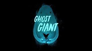 JESTEM POTĘŻNY! Ghost Giant PS VR