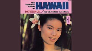 Play To You Sweetheart Aloha