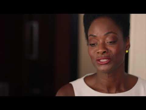 Alexa for Hospitality video
