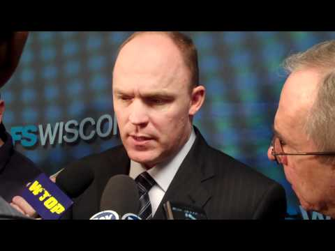 Scott Skiles Post-Game Remarks
