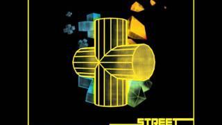 8. Psalm 69 - Propaganda - Streetlights