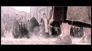 Сплин - Чудак клип
