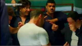 فيلم كابتن مصر-هما استغنوا عني - HD