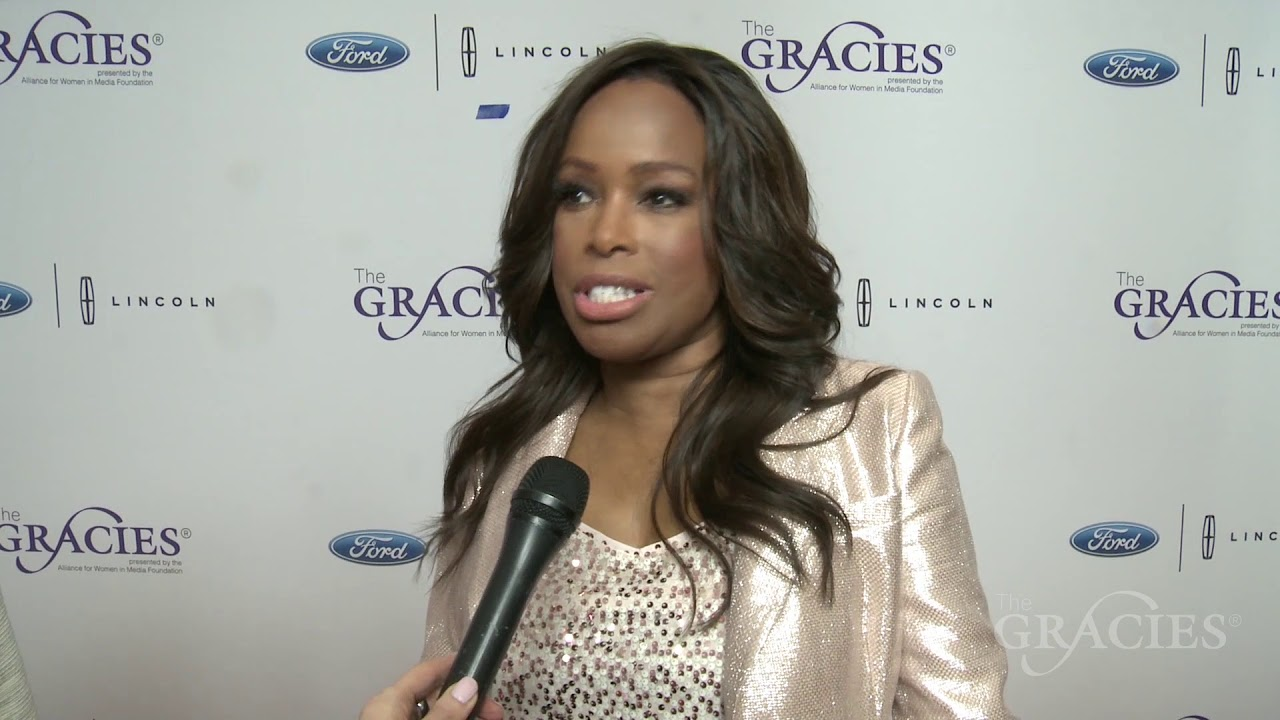 pam-oliver-fat
