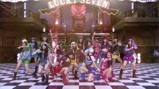 【MV full】 ラッキーセブン / AKB48 [公式]