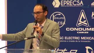 Genaralidades técnicas y del código de red para los estudios de interconexión