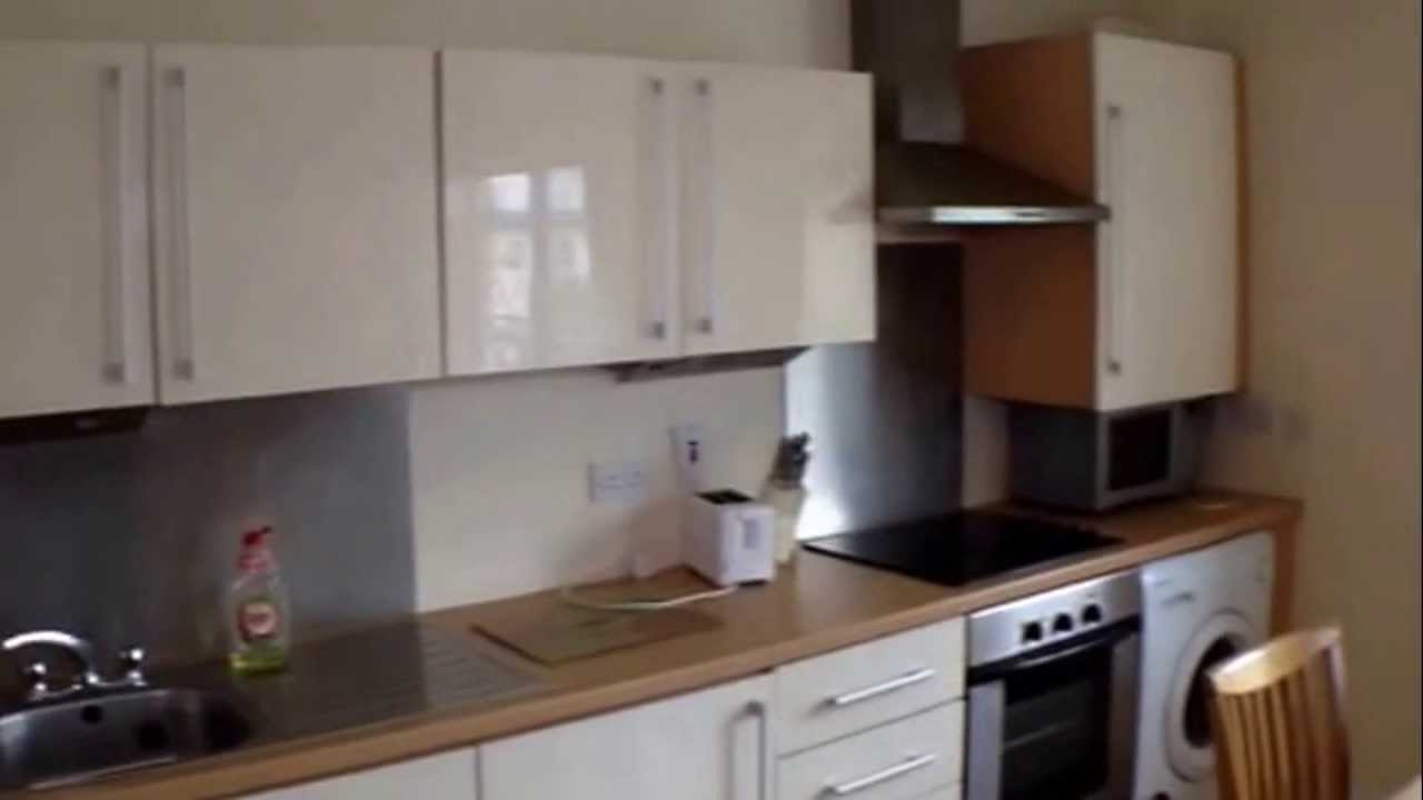 Apartment For Rent In Dublin 2BR/2BA By Property Management In Dublin