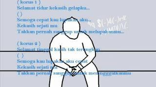download video musik      Sheila 0n 7-Sephia(Edisi Lirik)