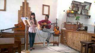 [Nhạc phim Demo] Nắng xuân hoa mận đỏ - Lê Văn Duy