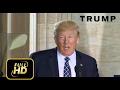 [Trump News]President Trump Latest News Today 4/18/17 ,White House news , Speech Today , US Holocau
