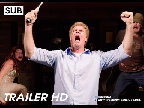Trailer do filme A Comédia dos Acusados