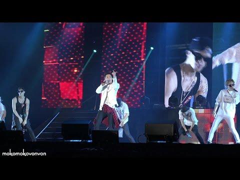 Teen Top(틴탑) (+) Rock Star