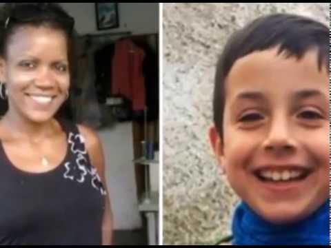 Embajador dominicano en España habla sobre tragedia del niño Gabriel