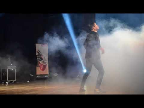El felija - Mohamed Ali Tounsi